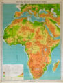 Visual-Relief Africa