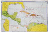 Hispanic America Series Caribbean Exploration and Colonization 1492-1543