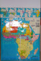 Hearne Brothers official student participation map review of the Afro-American historical...