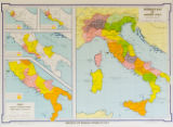 Growth of Roman Power in Italy