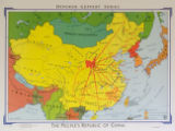 People's Republic of China, The