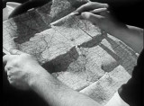 Reading Maps [Motion Picture Film]