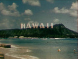 Hawaii - Acapulco [Motion Picture Film]