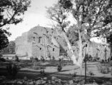 Arizona, Hopi House exhibition building