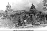 Māmallapuram (India), Mahabalipuram temples