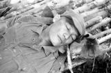 Malaysia, communist Gurkha soldier, reported dead
