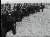 The Mongols of Central Asia [Motion Picture Film]