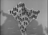 India, Union of Pakistan and India [Motion Picture Film]