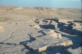 Shūsh (Iran), ruins of ancient city