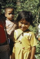 Indonesia, children