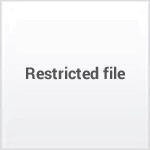 Ghost Parking Lot