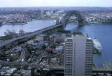 Sydney, Sydney Harbor Bridge