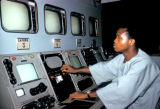Ibadan, TV technician at WNTV