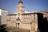 Johannesburg, City Hall