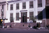Cape Town, Koopmans-De Wet House Museum