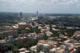 Havana, cityscape