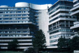 Washington, Watergate Hotel