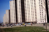 Chicago, Stateway Gardens residential housing