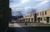 Chicago, Robert H. Brooks Homes housing development