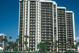 Naples, high rise condominium