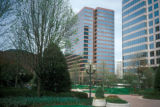 Atlanta, Perimeter Center office park