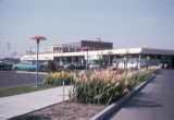 Detroit, Northland Mall, first regional shopping center