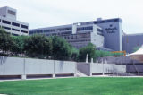 Kansas City, Hallmark Cards headquarters at Crown Center