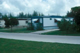Miami, mobile homes near West Miami