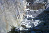 Concord, view of granite quarry