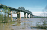 New Orleans, Huey P. Long Bridge