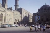 Cairo, Al-Azhar University
