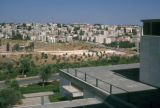 Jerusalem, apartment complex