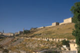 Jerusalem, view of West Wall