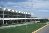 Minneapolis, Minneapolis-St. Paul International Airport