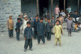 Rawalpindi, school boys