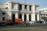 New Delhi, Post and Telegraph Office