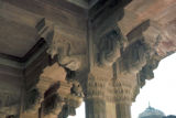 Jaipur, stone carvings