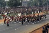 New Delhi, Republic Day Parade