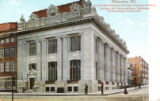 Northwestern National Insurance Company Building