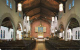 All Saints Cathedral, 828 East Juneau, Milwaukee, Wisconsin 53202