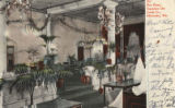Rest room, Espenhain Dry Goods Co., Milwaukee, Wis.