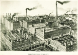 Brewery, Pabst Brewing Company