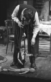 1987-1988: The Puppetmaster of Lodz;