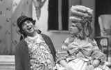 1988-1989: She Stoops to Conquer