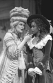 1988-1989: She Stoops to Conquer;
