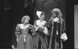1986-1987: Tartuffe.