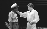 1986-1987: Twelfth Night