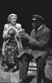 1990-1991: Driving Miss Daisy