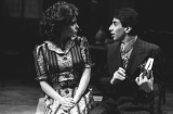 1978-1979: The Taming of the Shrew;