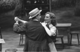 1993-1994: Dancing at Lughnasa;